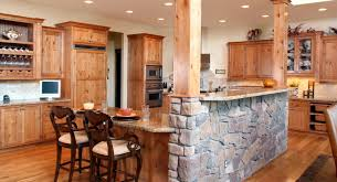 bar made kitchen cabinets ideas kitchen bar light ideas kitchen