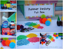 Sensory Room For Kids by 21 Best Sensopathic Play Images On Pinterest Sensory Play
