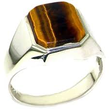 gents ring finger cheap gents ring design find gents ring design deals on line at