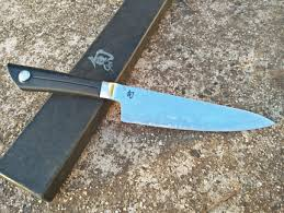kitchen knives melbourne shun premier chef s knife 20 cm for sale cutlery gumtree