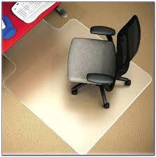 ikea carpet protector desk desk chair carpet protector ikea desk chair carpet