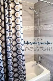 a diy bathroom renovation phase1 5 lemon thistle