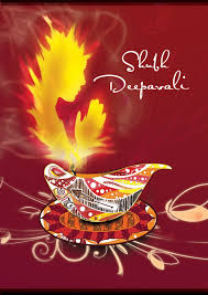 60 beautiful diwali greeting cards and happy diwali wishes part 3