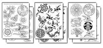asian designs going fast new celtic stick n burn