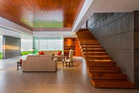 House Pl by Gallery Of Pl House Ai2 Design 1