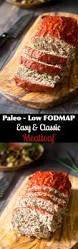 Eater Heat Map Top 25 Best Ground Turkey Recipes Whole 30 Ideas On Pinterest