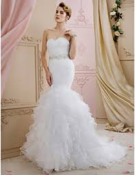 wedding gown dress cheap wedding dresses online wedding dresses for 2018
