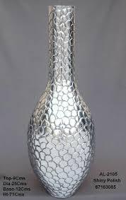 Aluminium Vases 247 Best Veas Images On Pinterest Flower Vases Vases And