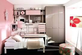 deco pour chambre ado decoration de chambre ado decoration de chambre pour adolescent