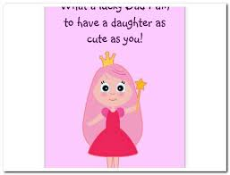 happy birthday dad from your daughter cards rusmart org