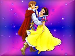 disney princess snow white dancing wallpapers jpg snow white photo