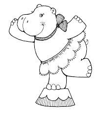 mormon share hippo balancing
