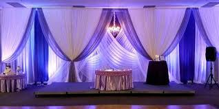 Wedding Venues San Jose The Terrace At Willow Glen Weddings Get Prices For Wedding Venues