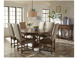 mesmerizing dining room chairs on rollers gallery 3d house