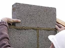 ladari leroy merlin quel mortier pour mur en hydrofuge pour mortier sika 2 l