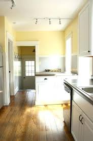 kitchen accents ideas yellow kitchen accents kitchen color scheme pale yellow grey white