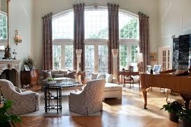 home design fairfield nj our new brand white house u201cdesigns for life u201d white house designs