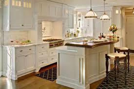 georgetown kitchen cabinets kountry kitchen cabinets mf cabinets