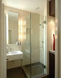 ideas for bathroom showers decoration bathroom showers ideas 10 walk in shower