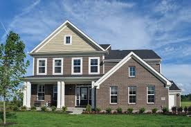 taylor mill ky new single family homes taylor creek fischer