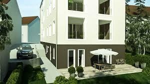 Wohnung Haus Mieten Erreichbarkeit Archive Goldwert Immobilien