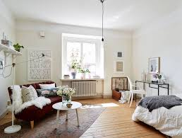 bedrooms make a small bedroom look bigger how to make a small