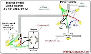 beautiful jeep jk wiring diagram pictures images for image wire