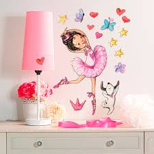 wall decals next day delivery color the walls of your house wall decals next day delivery wallies ballerina wall decal wayfair