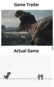 Meme Video Games - video games video game memes pokémon go cheezburger