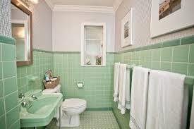 Bathroom Color Magnificent Purple And Green Bathroom Decor