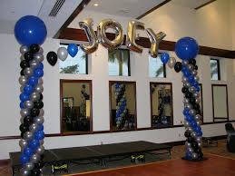 balloon arches balloon arches entranceways