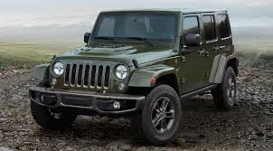 jeep motorcycle gang hackers arrested after stealing over 150 jeep