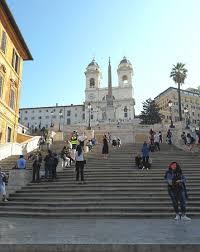 spanische treppe in rom spanische treppe bild spanische treppe piazza di spagna