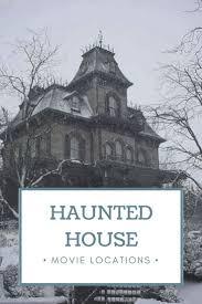 scary house clipart best 25 haunted house film ideas on pinterest geek room geek