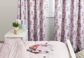Boys Ready Made Curtains Kids Curtain Fabrics At Spotlight Cute Fabrics For Kids