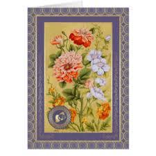nowruz greeting cards happy nowruz greeting cards zazzle