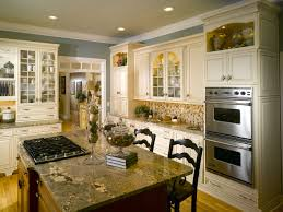 alpharetta roswell kitchen design photos cheryl pett design
