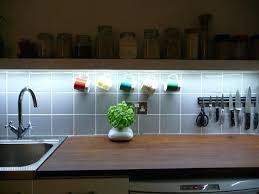wireless led under cabinet lighting led task light under cabinet fooru me