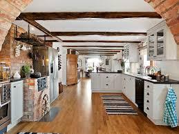 Sealing Travertine BacksplashBest Home Design Best Home Design - Sealing travertine backsplash