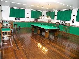 room needed for pool table minimum room size for pool table selfdevelop info