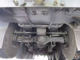 liebherr ltm1095 5 1 115 us ton full u s spec crane 190 u0027 boom