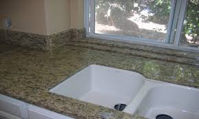 Kitchen Window Sill Ideas Sill Granite Sink Befon For