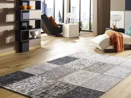 teppich kibek angebote wunderbar teppich kibek senden fotos die besten wohnideen