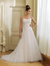 Wedding Dress Quotes Photos Unique Bridal Bouquet Ideas For You Photos Wedding Dresses