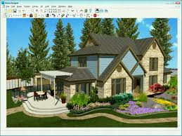home design software to download exploit landscaping design software landscape mac for download home
