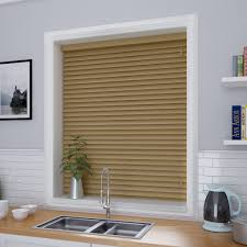 a quick history of blinds make my blinds