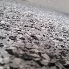 southern epoxy flooring flooring tupelo ms phone number yelp