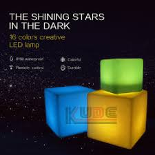 light up cubes china light up cube light up cube manufacturers suppliers made
