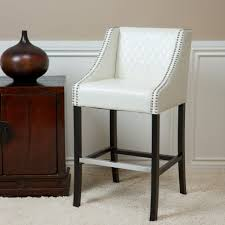 Furniture Best Furniture Counter Stools by Furniture Grey Wood Bar Stools Distressed Gray Leather With