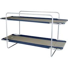 Rails For Bunk Beds Bunk Bed With Safety Rails Rays